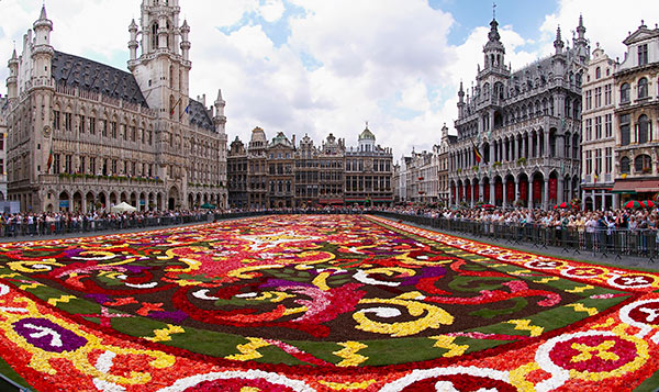 brussels_floral_carpet(600px)