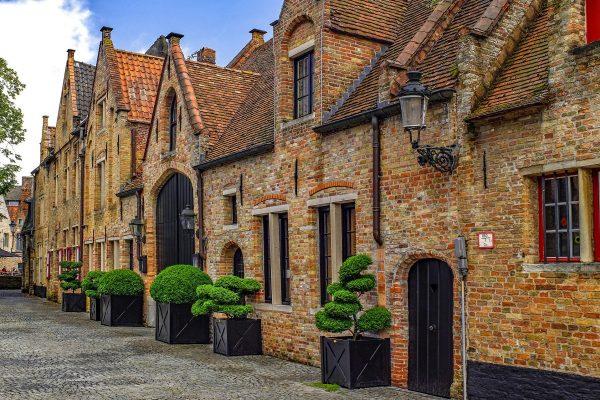 belgium-ol-building