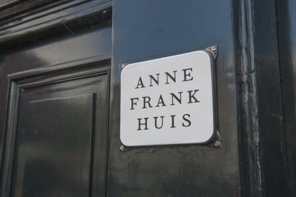 Museum-Anne-Frank-Huis-2
