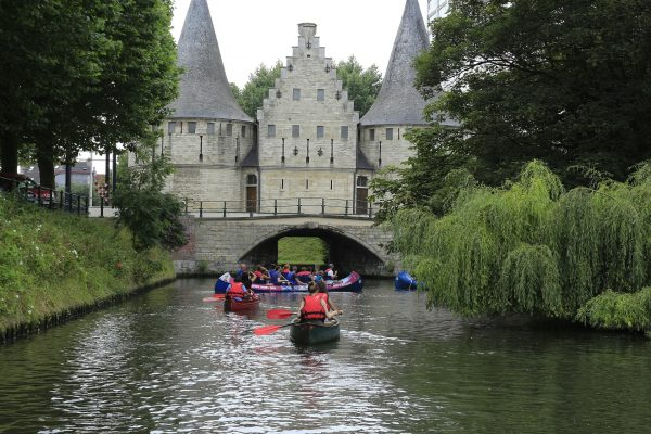 activity-ghent-roeien