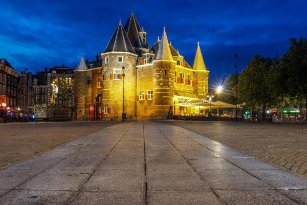 dewaag-amsterdam